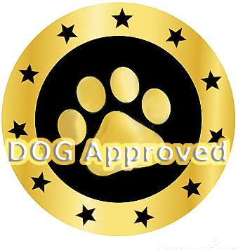 dogapproved